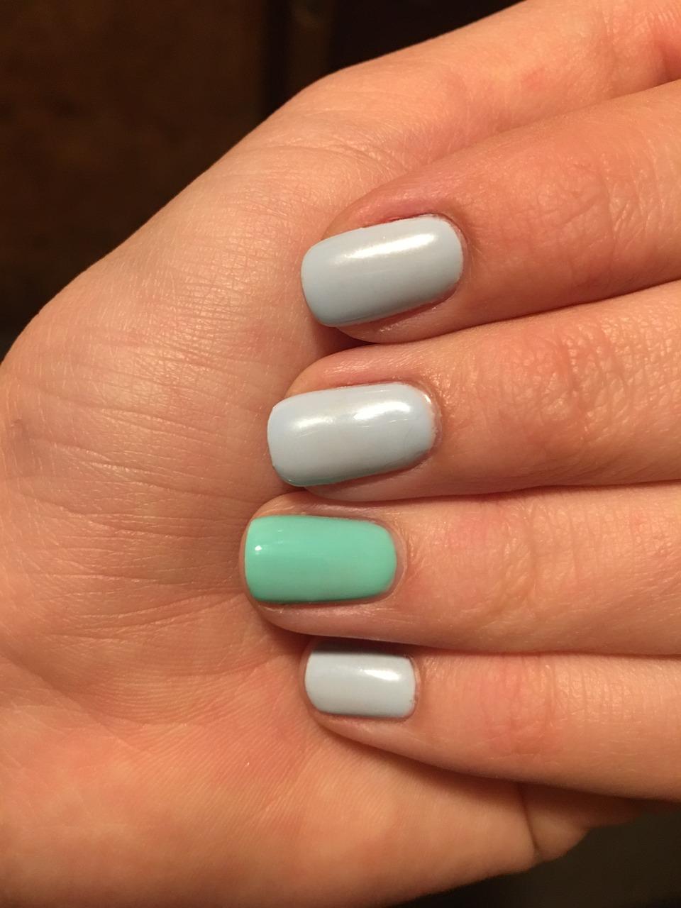 nails-1319687_1280